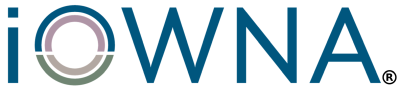 iOWNA Logo